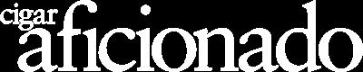 Cigar Aficionado Logo