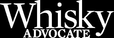 Whisky Advocate Logo